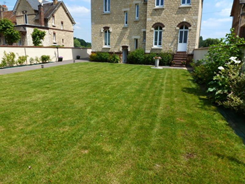 Deluxe sale house / villa Le vaudreuil 579000€ - Picture 12