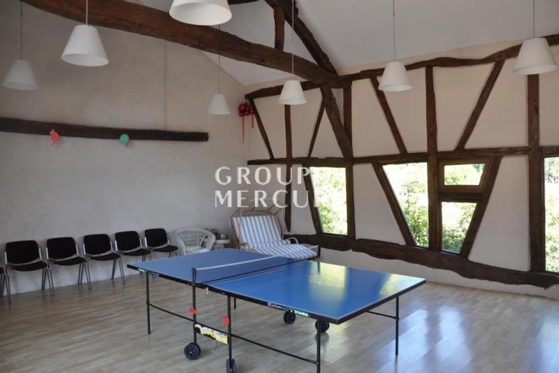 Deluxe sale house / villa Bourg en bresse 790000€ - Picture 10