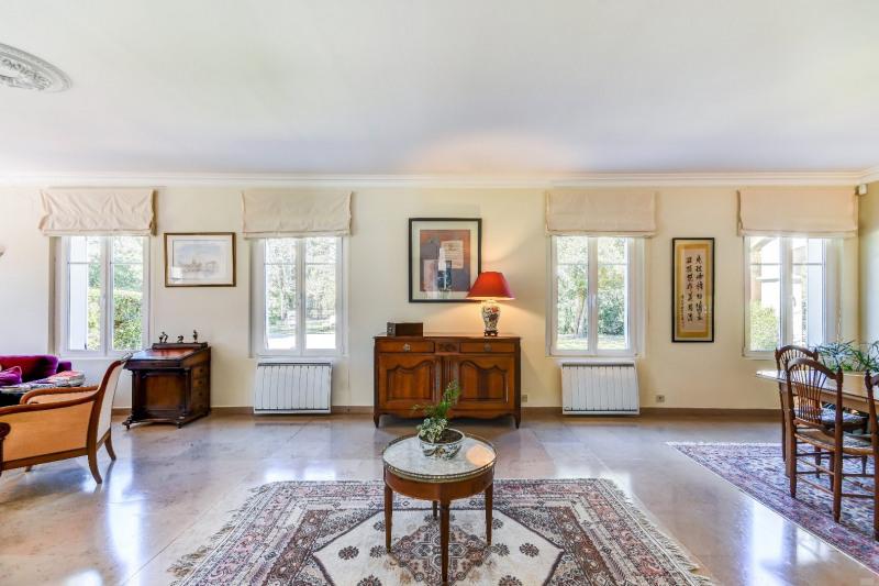Deluxe sale house / villa Montgiscard 599000€ - Picture 4