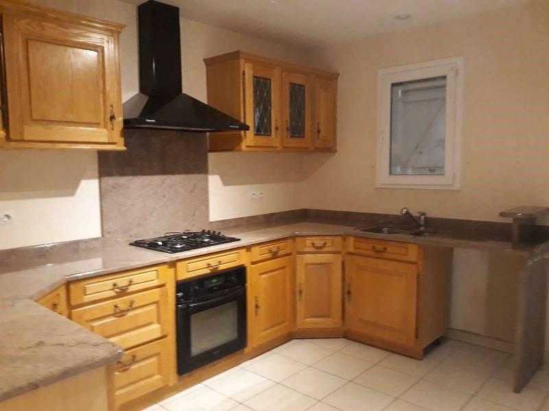 Rental house / villa Lavaur 850€ CC - Picture 4