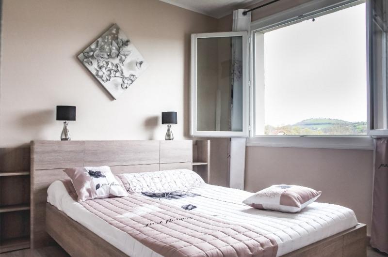 Sale house / villa Mauleon licharre 211000€ - Picture 3