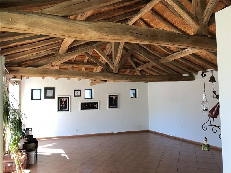 Sale house / villa La poiteviniere 226860€ - Picture 3