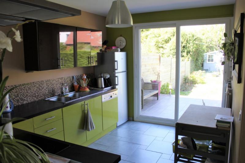 Revenda casa Le touquet paris plage 450000€ - Fotografia 4