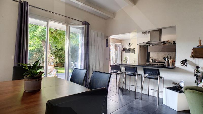 Venta  casa Vitrolles 360000€ - Fotografía 3