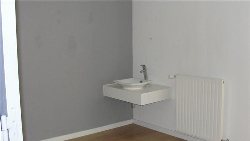 Sale empty room/storage Challans 216000€ - Picture 7