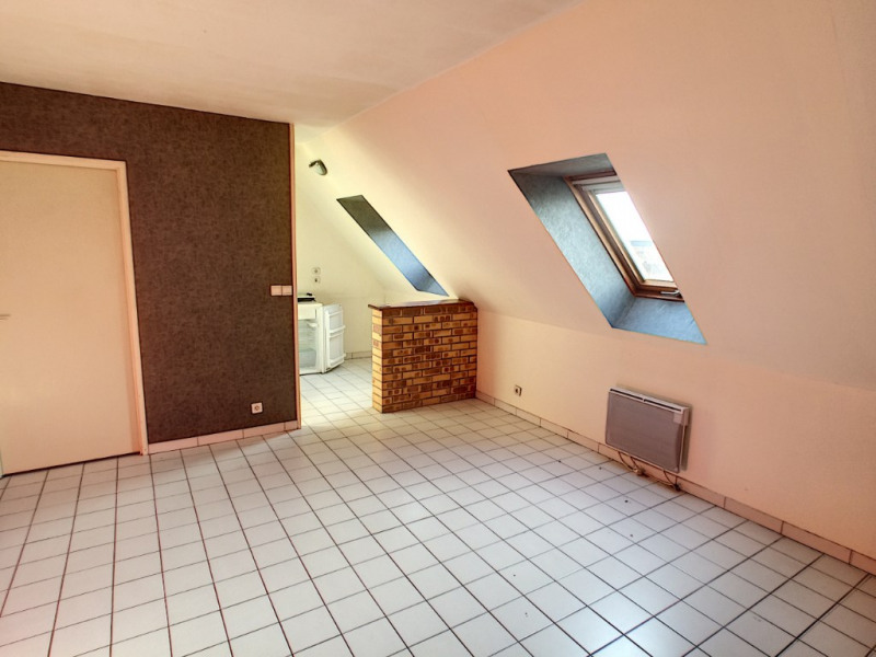 Vente appartement Melun 85 000€ - Photo 3