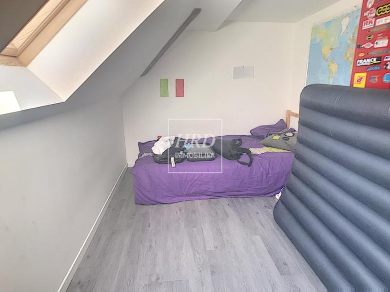 Venta  casa Wangenbourg 388500€ - Fotografía 13