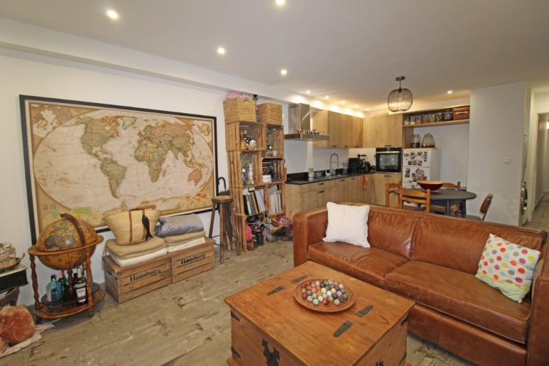 Sale apartment Collioure 279000€ - Picture 4