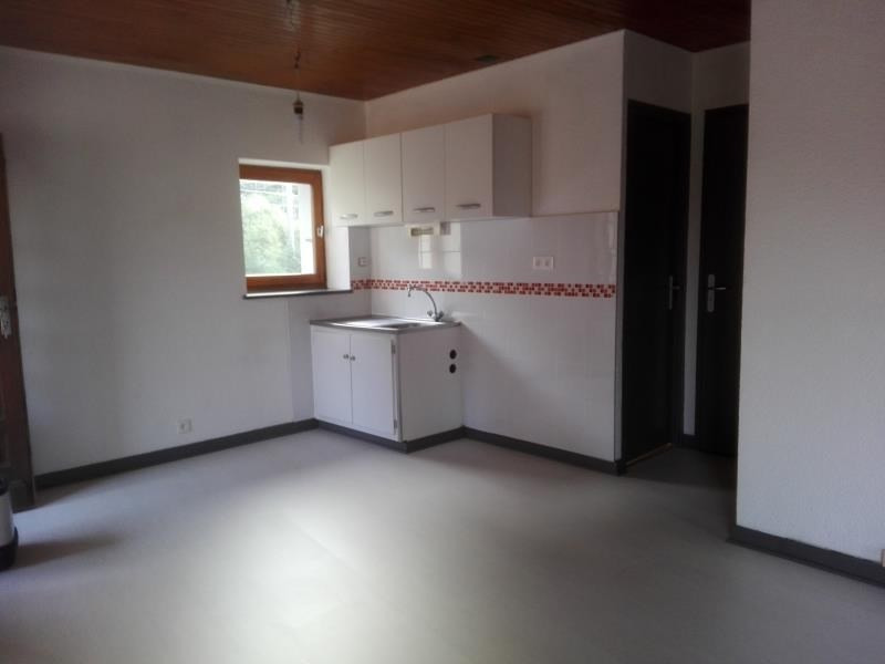 Location appartement Tournon-sur-rhone 425€ CC - Photo 2
