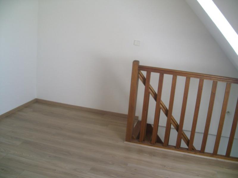 Rental apartment Melun 600€ CC - Picture 9