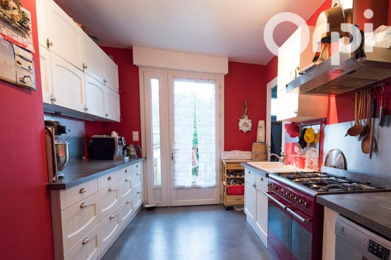 Vente maison / villa La tremblade 475000€ - Photo 5