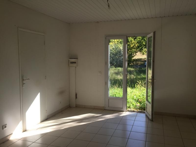 Sale house / villa St cyprien 44 000€ - Picture 2