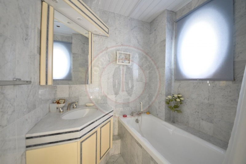 Vente de prestige maison / villa Santeny 819000€ - Photo 15