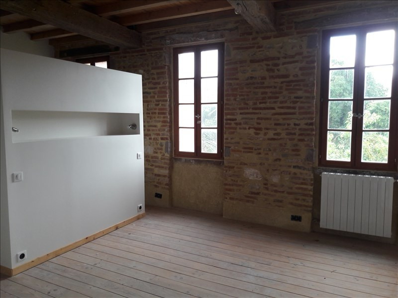 Location maison / villa Albi 638€ CC - Photo 2