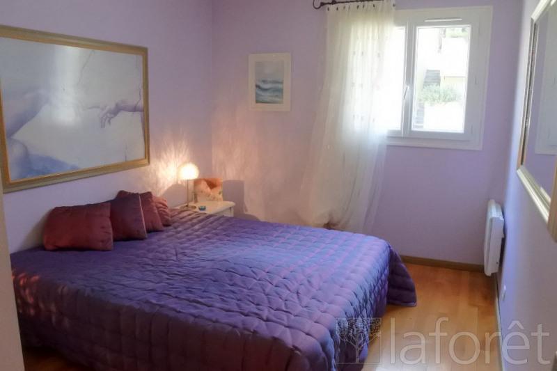 Vente appartement Sainte agnes 308000€ - Photo 4
