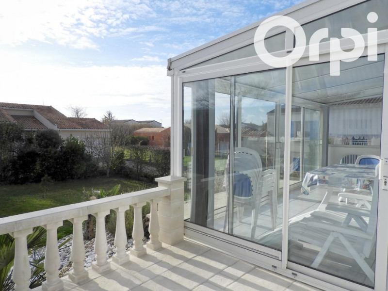 Sale house / villa Saint palais sur mer 278250€ - Picture 11