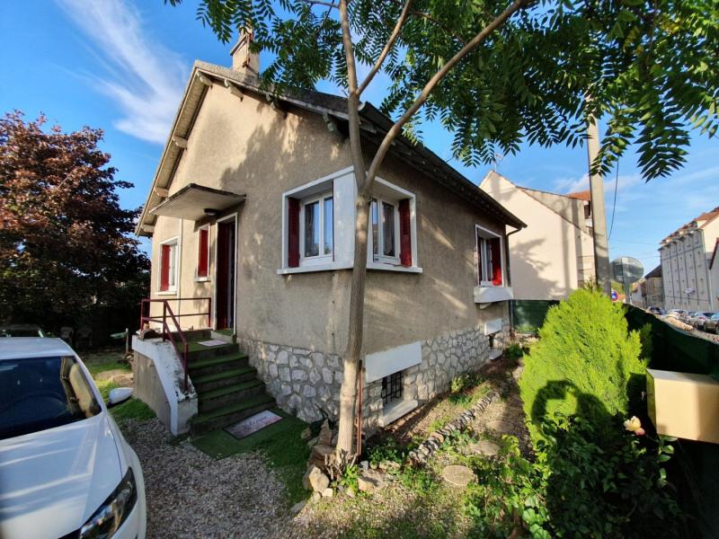 Vente maison / villa Pont sur yonne 133000€ - Photo 10