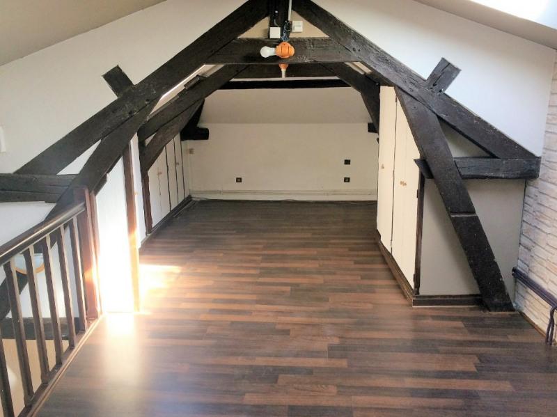 Vente appartement Melun 115000€ - Photo 4