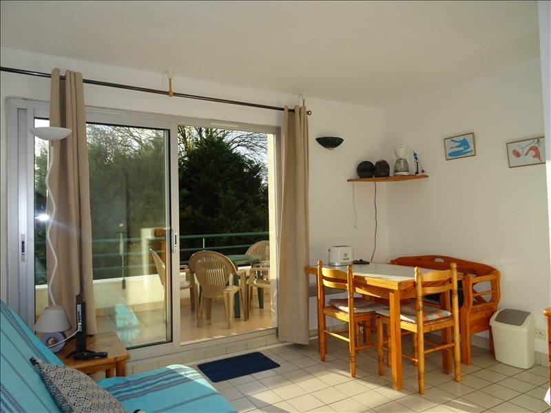 Vente appartement Pornic 131 800€ - Photo 3