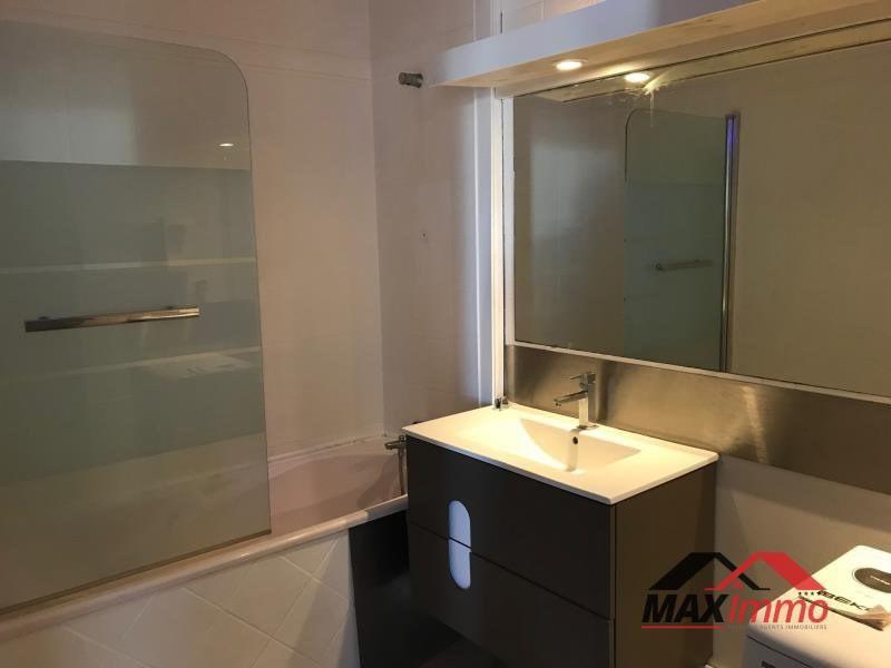 Vente appartement Saint denis 235000€ - Photo 5