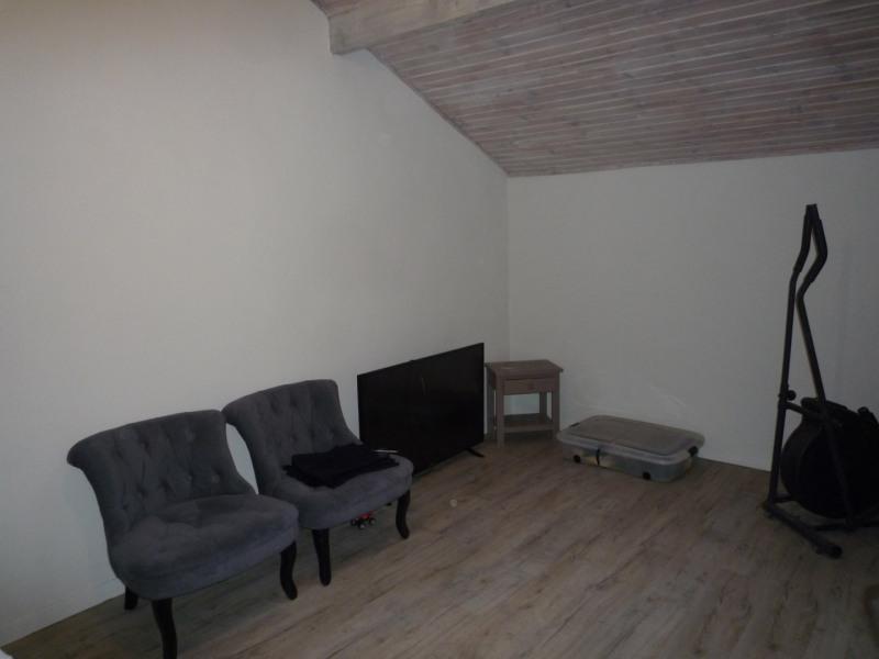 Sale house / villa Orange 225000€ - Picture 6