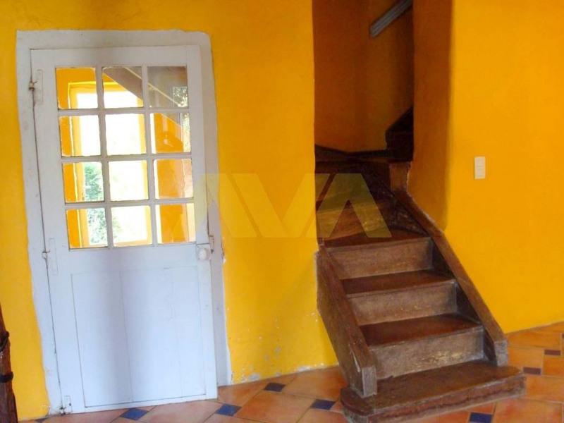 Verkoop  huis St jean pied de port 160000€ - Foto 2