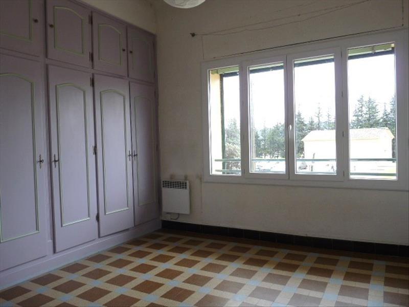 Vente appartement Aix en provence 292000€ - Photo 7