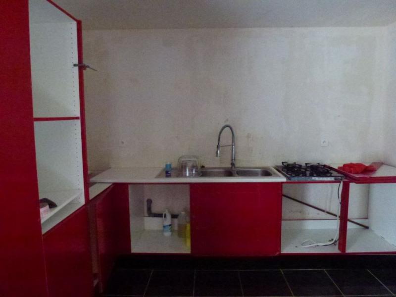 Vendita casa Haute epine 182000€ - Fotografia 2