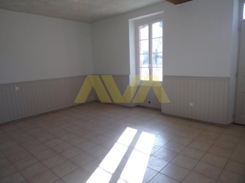 Verhuren  huis Araujuzon 615€ CC - Foto 2