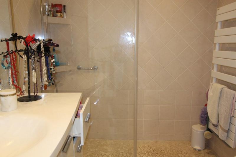 Venta  casa Hyeres 496300€ - Fotografía 7