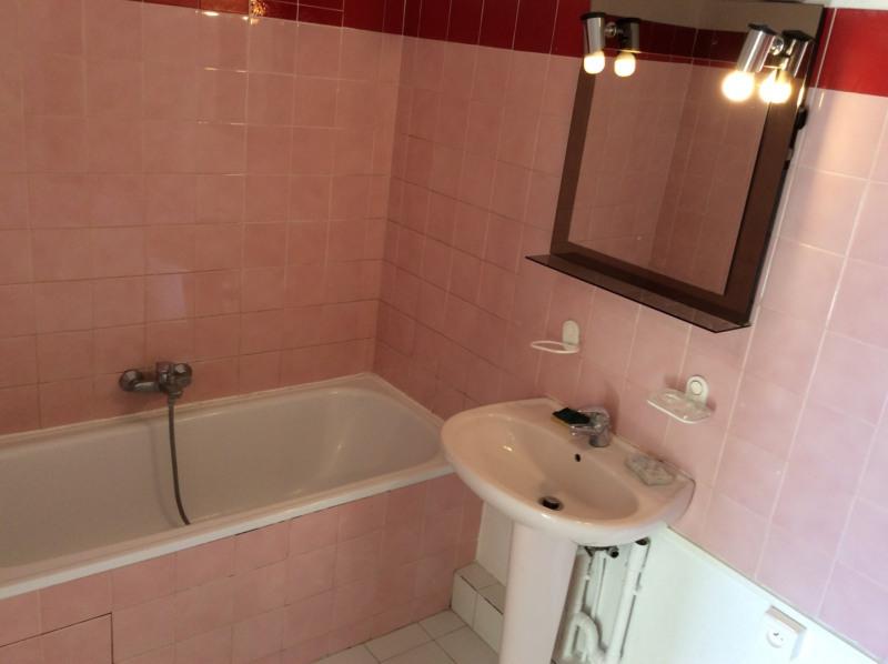 Location appartement Fréjus 700€ CC - Photo 7