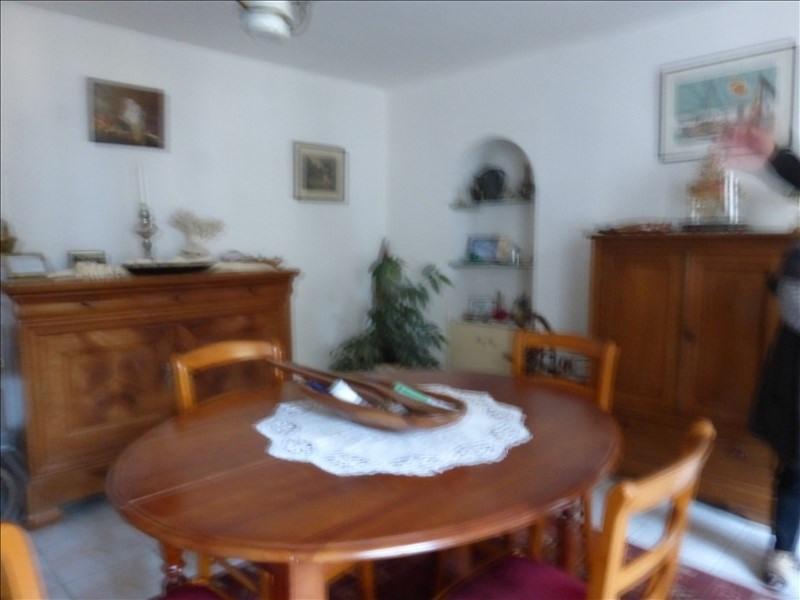 Deluxe sale house / villa St laurent de la pree 332000€ - Picture 10
