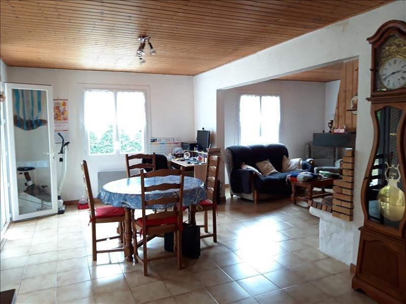 Vente maison / villa Grues 191880€ - Photo 4