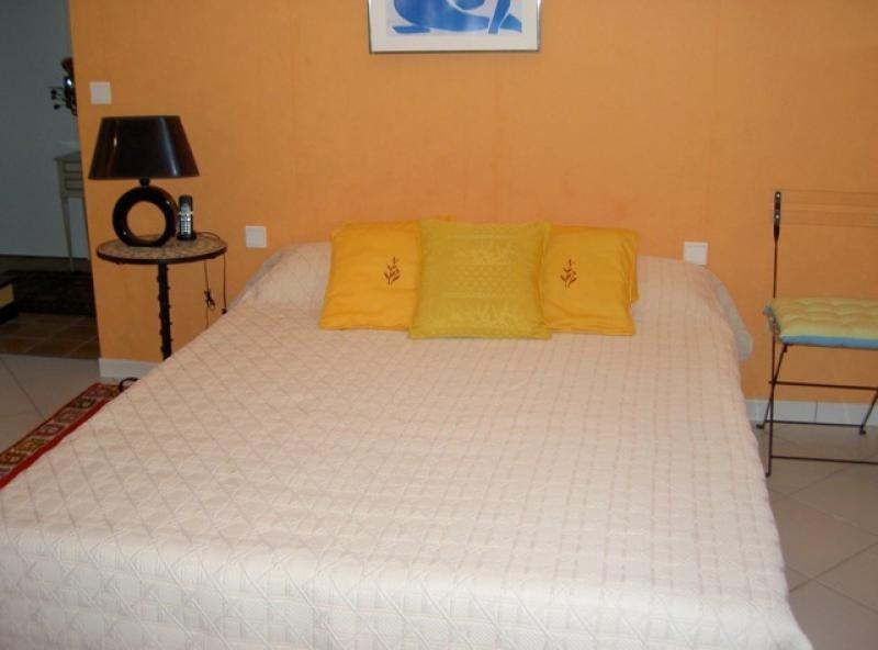 Deluxe sale house / villa Mazamet 570000€ - Picture 6