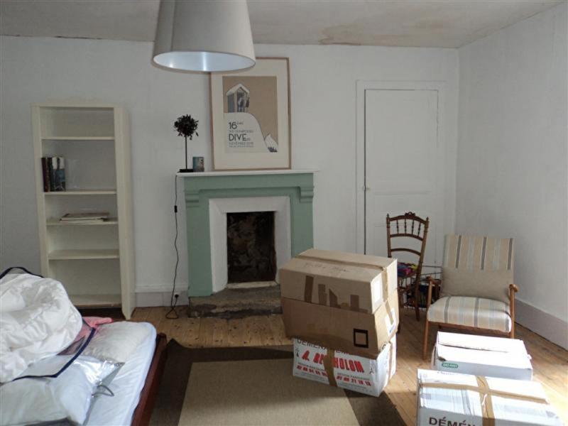 Sale house / villa Audierne 116000€ - Picture 5