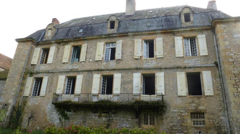 Vente de prestige maison / villa Tourtoirac 327000€ - Photo 17
