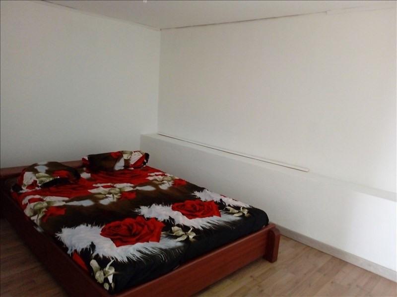Rental apartment St paul 850€ CC - Picture 6