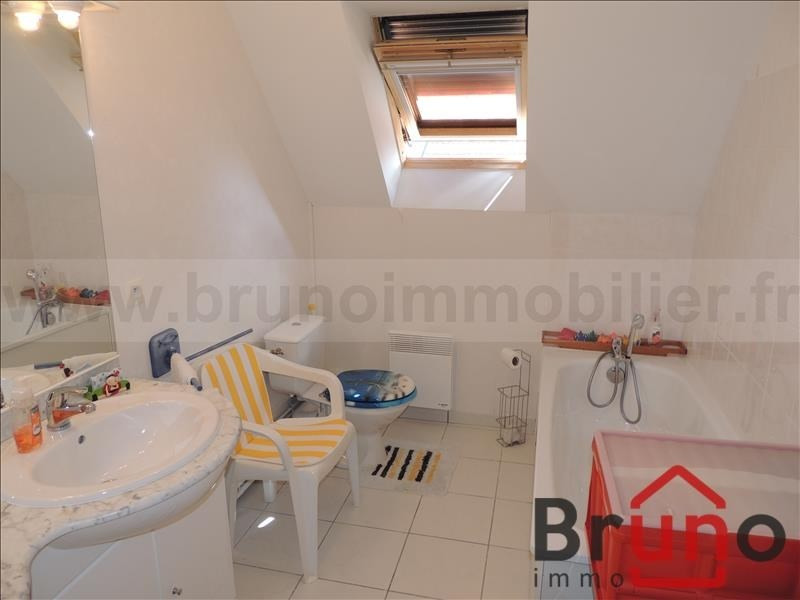 Vente maison / villa Le crotoy 284 900€ - Photo 11