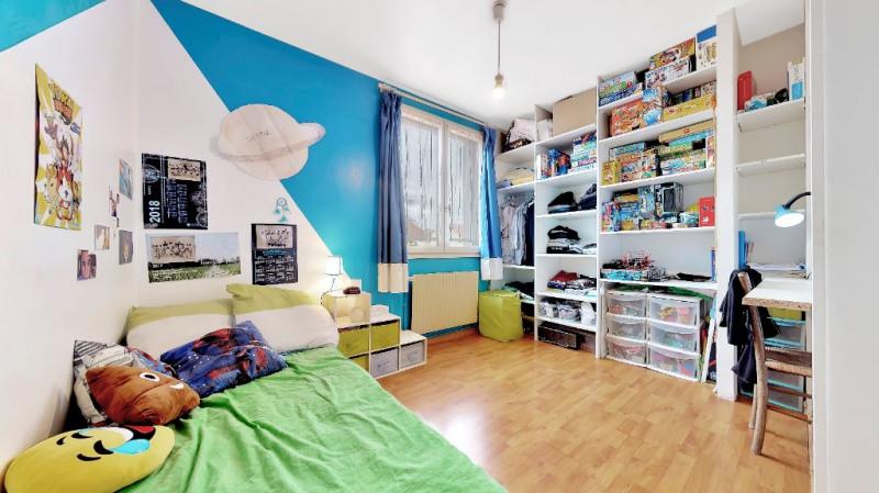 Vente maison / villa Jonage 330000€ - Photo 6