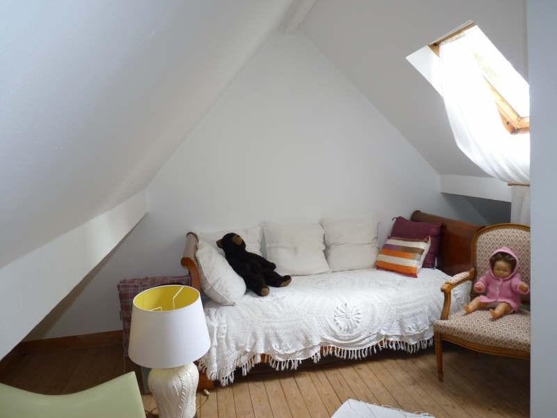 Vente maison / villa Sannois 465000€ - Photo 8