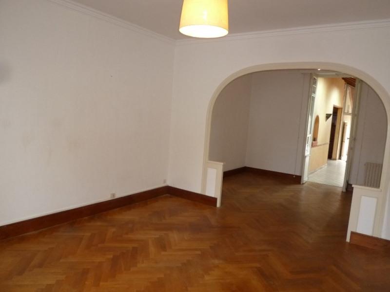 Venta  casa Cognac 171200€ - Fotografía 2