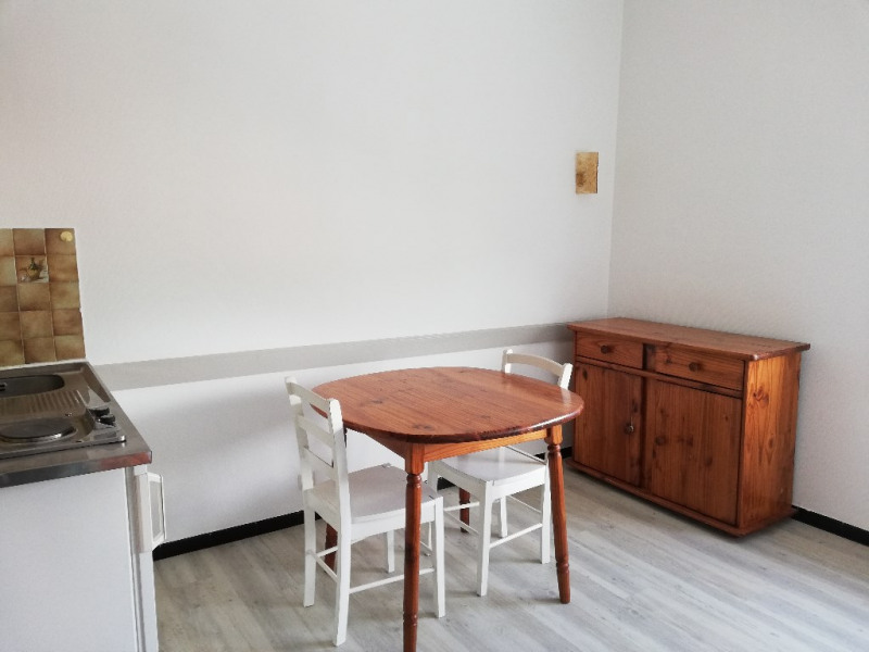 Vente appartement Aire sur l adour 28 500€ - Photo 1