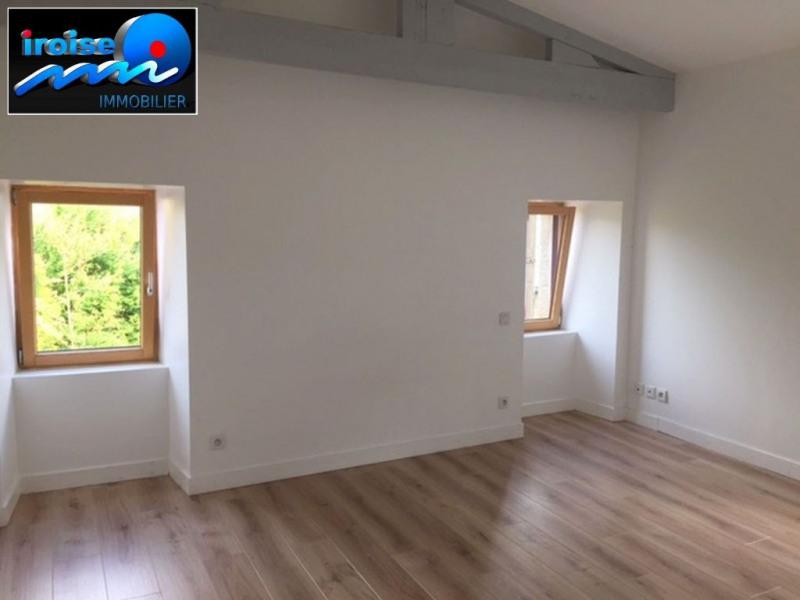 Vente de prestige maison / villa Lesneven 366500€ - Photo 10