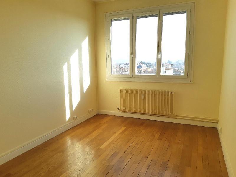 Location appartement Villefranche sur saone 950€ CC - Photo 6