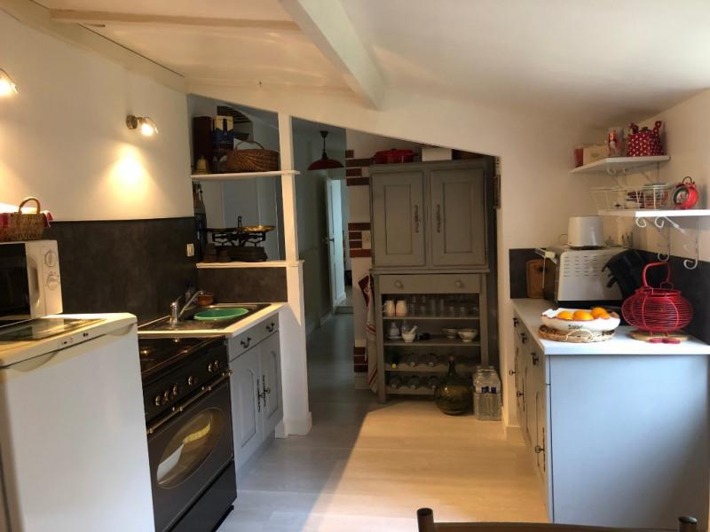 Vente maison / villa Soullans 278250€ - Photo 6