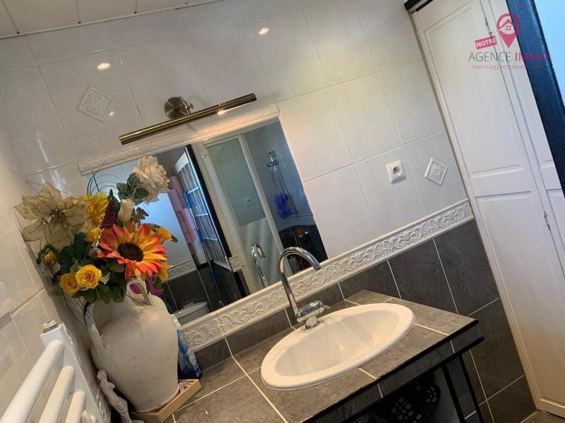 Sale apartment Vénissieux 120000€ - Picture 4