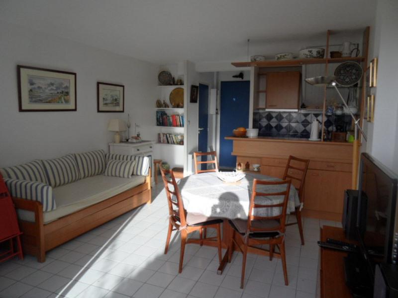 Verkauf haus Locmariaquer 233250€ - Fotografie 6