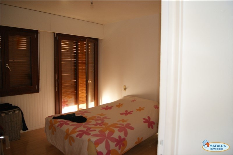 Vente appartement Thyez 125 000€ - Photo 3