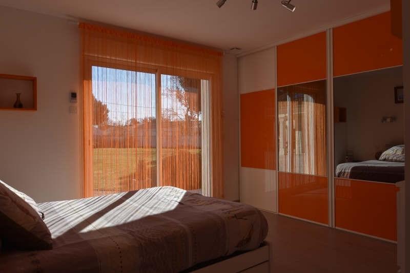 Deluxe sale house / villa Etaules 624000€ - Picture 10