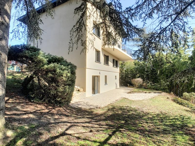 Vente de prestige maison / villa Rillieux la pape 595000€ - Photo 15